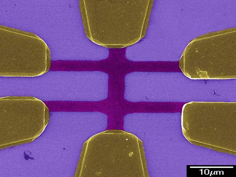 Wafer-Scale Highly Aligned Functional Carbon Nanotube Films.